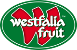Westfalia Fruit logo